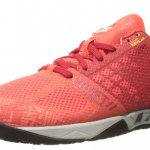 Amazon: 50% off Reebok Cross-Training and Crossfit Shoes for Staring at Only $39.99!