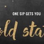 How to Get a FREE 1-Year Starbucks Gold Status Upgrade!