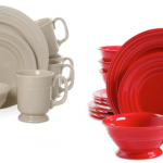 Macy's: 16-Piece Stoneware Dinnerware Set for Only $22.49!