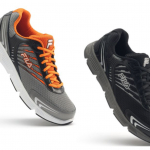 *HOT* FILA Beyond Men's Running Shoes Just $17.49 + FREE Shipping!