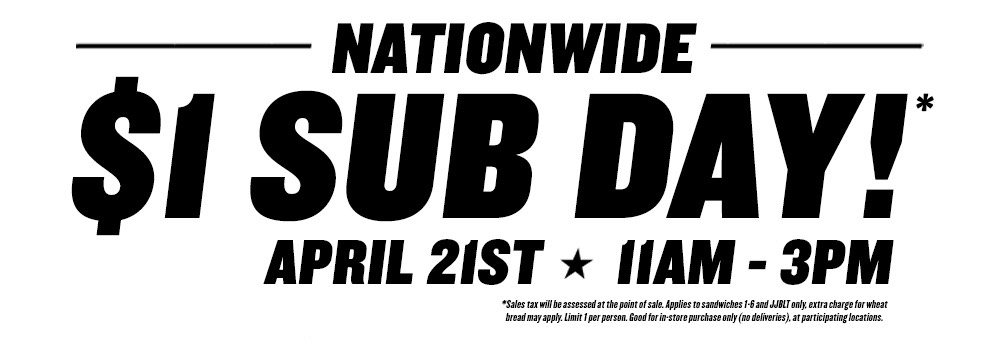 jimmy-johns-1-subs