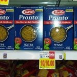 *HOT* FREE Barilla Pronto Pasta at King Soopers & Kroger!