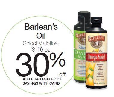 77 oil deal