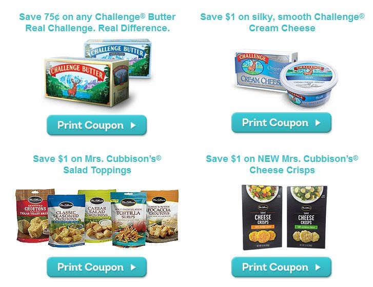 Langers coupons