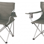 *HOT* Two Ozark Trail Outdoor Chairs for Only $7!
