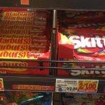 *HOT* FREE Skittles & Starburst Candy at King Soopers & Kroger!