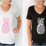 Cents of Style Tropical Collection for 50% off + FREE Shipping + FREE Tattoos!