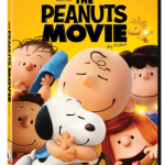 Amazon Prime Members: The Peanuts Movie on Blu-ray for Only $11.99 + FREE Shipping!