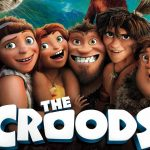 The Croods HD Instant Video Download for FREE from Amazon!
