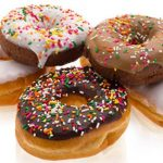 National Donut Day June 3rd: $0.25 Donuts at King Soopers & Kroger!
