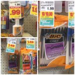 *HOT* FREE Bic Stationary Items at King Soopers & Kroger!