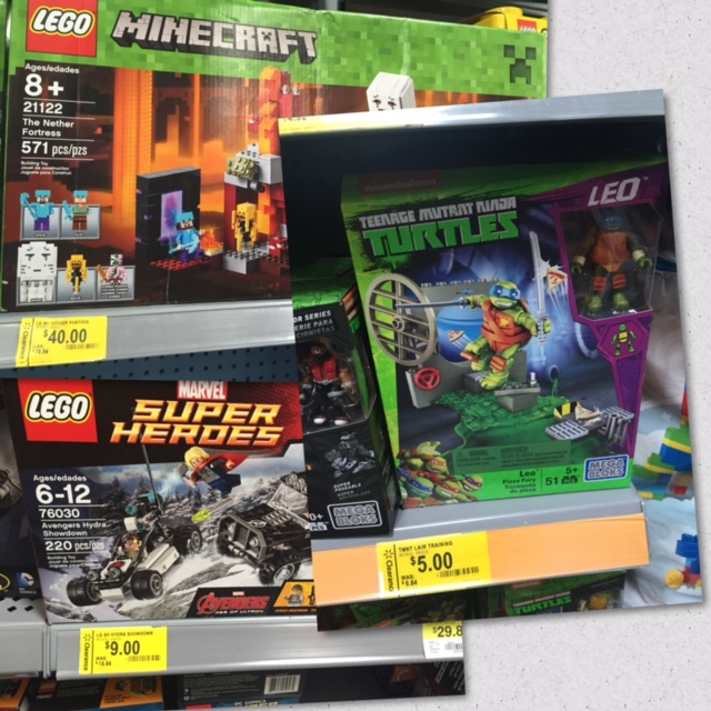 Walmart Toys Clearance : Hot walmart store wide clearance toys accessories