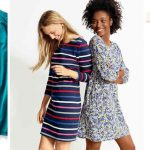 Old Navy: 40% off Entire Store!