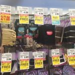 Goody Ouchless Hair Elastics As Low As $0.25 at King Soopers & Kroger!