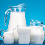 *HOT* New $1/1 White Milk Printable Coupon!