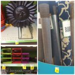 Outdoor Summer Items As Low As 70% off at King Soopers & Kroger!