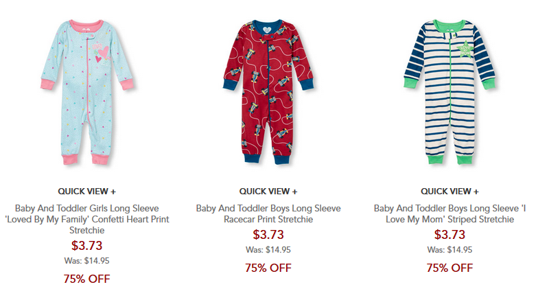 cp-baby-outfits