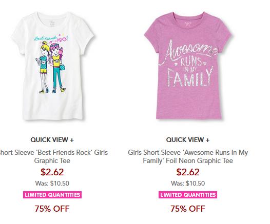 cp-girls-shirts