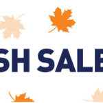 Jet Blue One Day Fall Flash Sale: Fares from $20 One Way!