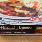 Michael Angelo's™ Signature Line Meals: A Clean and Easy Meal for Busy Nights!