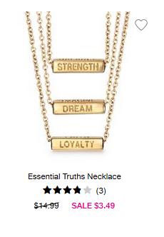 avon-necklace