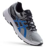 Asics Men's and Women's Running Shoes for Only $27.99 (down from $64.99)!