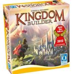 Amazon: *HOT* Cyber Monday Deals On Board Games!!