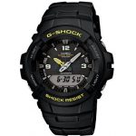 *HOT* Casio G-Shock Analog & Digital Watch Just $46.90 (down from $108.95)!