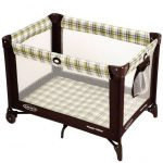 Walmart: Graco Pack 'n Play Playard Only $34.88 (down from $69)!