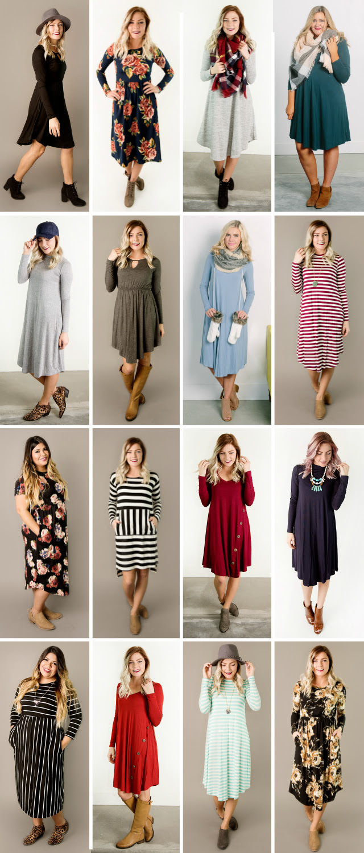 dresses-sale-cyber-monday