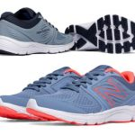 *HOT* New Balance Running Shoes for Just $28 (down from $64.99)!