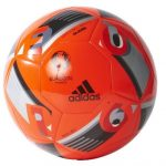 Adidas Euro 16 Glider Soccer Ball Just $9.99 (down from $20)!