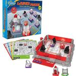 Laser Maze Junior Board Game Only $13.19 (down from $24.99)!
