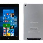 *HOT* NuVision Signature Edition Tablet $49 (down from $129)!