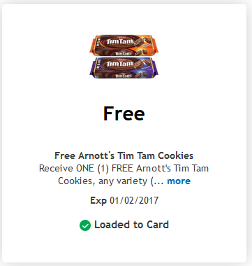 king soopers free friday giveaway