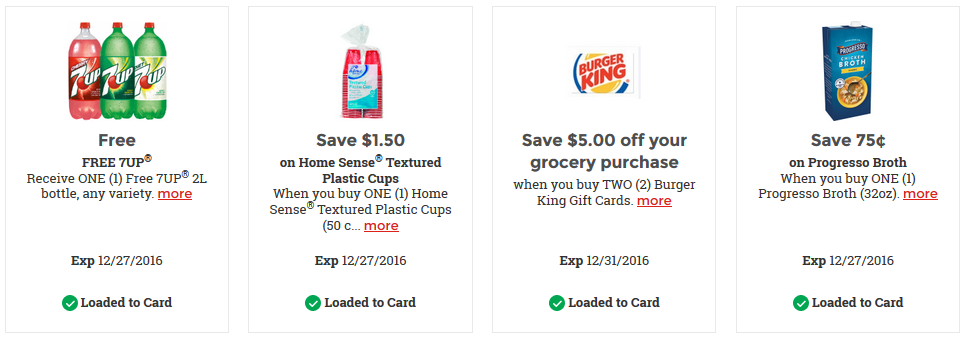 Discounts average $3 off with a Smoothie King promo code or coupon. 7 Smoothie King coupons now on RetailMeNot.