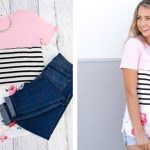 Jane.com: My Addiction for Deals on Floral Tops, Dresses and More!