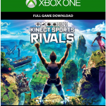 Kinect Sports Rivals Xbox Digital Code For Just $7.50 (down from $29.99)!