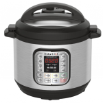 Amazon Prime Day Deals: Instant Pot DUO80 for Just $89.99!