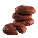 Amazon: Gluten, Dairy, Nut and Soy Free Cookies & Brownies for $1.91/box!