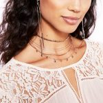 FREE Choker Necklace from Charming Charlie with Purchase (8/26 Only)!