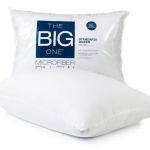Kohl's: The Big One Pillows for Just $2.54!